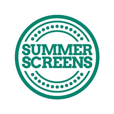 Summer Screens Tour Dates