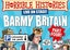 Horrible Histories: Up to 52% off tickets