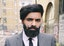 Paul Chowdhry announced 8 new tour dates