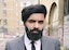 Paul Chowdhry announced 6 new tour dates