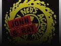 Acoustic Show: Jonn & Rat event picture