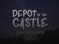 DEPOT In The Castle 2019: Circa Waves, Clean Bandit, Tom Odell event picture