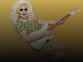 One Woman Show: Trixie Mattel event picture