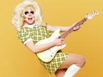 Trixie Mattel artist photo