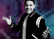 Trevor Noah: London PRESALE tickets available now
