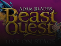 Beast Quest (Touring) event picture