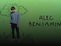 Caught In The Middle Tour: Alec Benjamin event picture