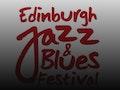 Edinburgh Jazz Roots: Mike Hart Memorial Concert event picture