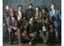 The Dualers announced 29 new tour dates