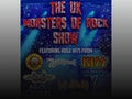 UK Tour: The UK Monsters of Rock Show event picture
