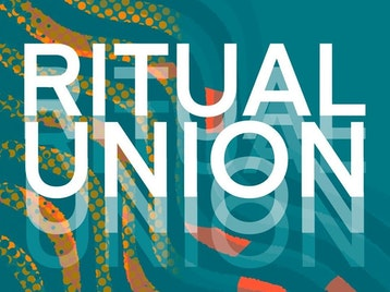 Ritual Union 2019: Teleman, The Comet Is Coming, Self Esteem, Pigs Pigs Pigs Pigs Pigs Pigs Pigs, Ibibio Sound Machine, Young Knives, Twin Peaks, Flamingods, The Soft Cavalry, Heavy Lungs, The Murder Capital, Chastity Belt, Trudy & The Romance, Working Men's Club, Premium Leisure, Scalping, Porridge Radio, Olden Yolk, Pregoblin, Bess Atwell, Egyptian Blue, Far Caspian, Katy J Pearson picture