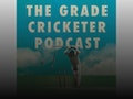 UK Ashes Tour: The Grade Cricketer Podcast (Live) event picture