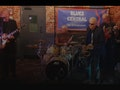 Saturday Night Live: Blues Central event picture