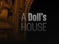 A Doll's House event picture