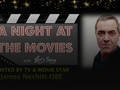 A Night At The Movies event picture