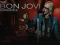 The Bon Jovi Experience event picture