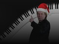 The Grumpy Old Christmas Show: Rick Wakeman event picture