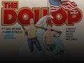 The Dollop - Live event picture