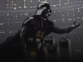 Star Wars: The Empire Strikes Back In Concert: Philharmonia Orchestra event picture