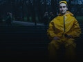 Catch-22 Comedy Club: MC Hammersmith, Gary Meikle, Good Kids event picture