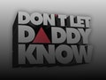 Don't Let Daddy Know, Afrojack, Ben Nicky event picture