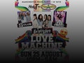 Love Machine: S Club Party, B*Witched, Gals Aloud event picture