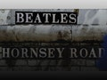 The Beatles - Hornsey Road: Mark Lewisohn event picture