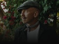 Foy Vance event picture