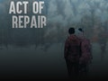 Act of Repair event picture