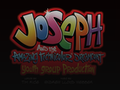 Joseph And The Amazing Technicolor® Dreamcoat – An Amateur Youth Group Production event picture