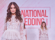 The National Wedding Show: Get £10 off tickets