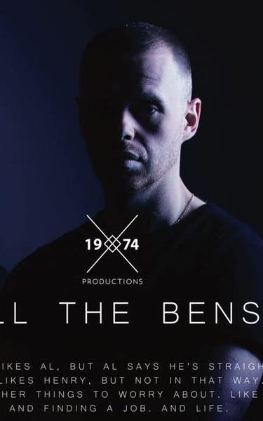 All The Bens