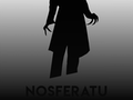 Nosferatu event picture