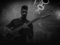 Animals As Leaders, Intervals (Canada) event picture