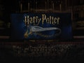 Harry Potter & The Philosopher's Stone™ In Concert, Czech National Symphony Orchestra event picture