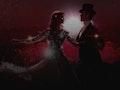Dance Those Magical Musicals: Anton & Erin event picture