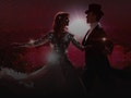 Anton & Erin...Dance Those Magical Musicals event picture