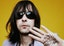 Primal Scream announced 2 new tour dates
