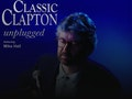 Classic Clapton - After Midnight event picture