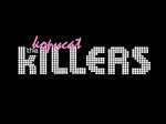 The Kopycat Killers artist photo