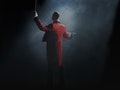 The Greatest Show Tunes: London Concert Orchestra event picture