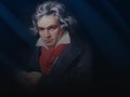 Beethoven's Ninth: Birmingham Choral Union, City Of Birmingham Choir, Royal Philharmonic Orchestra (RPO) event picture