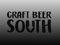 Craft Beer South - Session 1 event picture