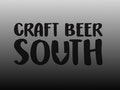 Craft Beer South - Session 3 event picture