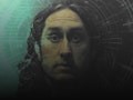 Humournoid: Ross Noble event picture