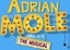 The Secret Diary of Adrian Mole Aged 13 ¾ : Save up to 52%