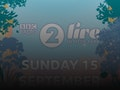 BBC Radio 2 Live in Hyde Park: Pet Shop Boys, Westlife event picture