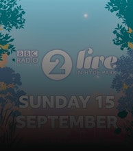 BBC Radio 2 Live in Hyde Park: Pet Shop Boys, Westlife, Status Quo, Clean Bandit, Bananarama, Emeli Sandé, Simply Red, Kelsea Ballerini artist photo