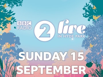 BBC Radio 2 Live in Hyde Park: Pet Shop Boys, Westlife, Status Quo, Clean Bandit, Bananarama, Emeli Sandé, Simply Red, Kelsea Ballerini picture