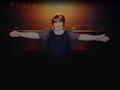 The TEN Tour: Susan Boyle event picture